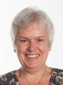 Karen Rowlett