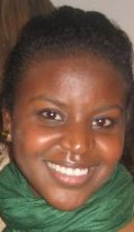 Sahar Abuelbashar