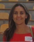 Alicia Gomez-Sanchez