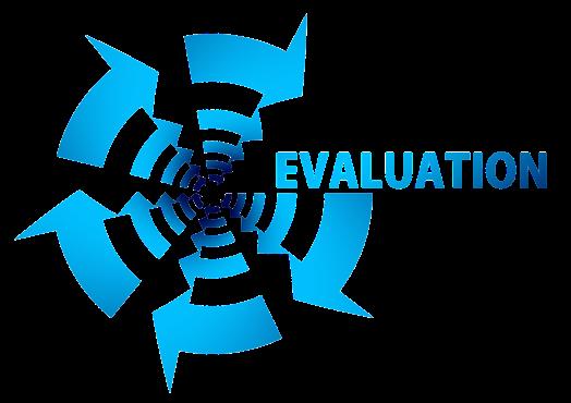 evaluation_pixaby_13.11.18
