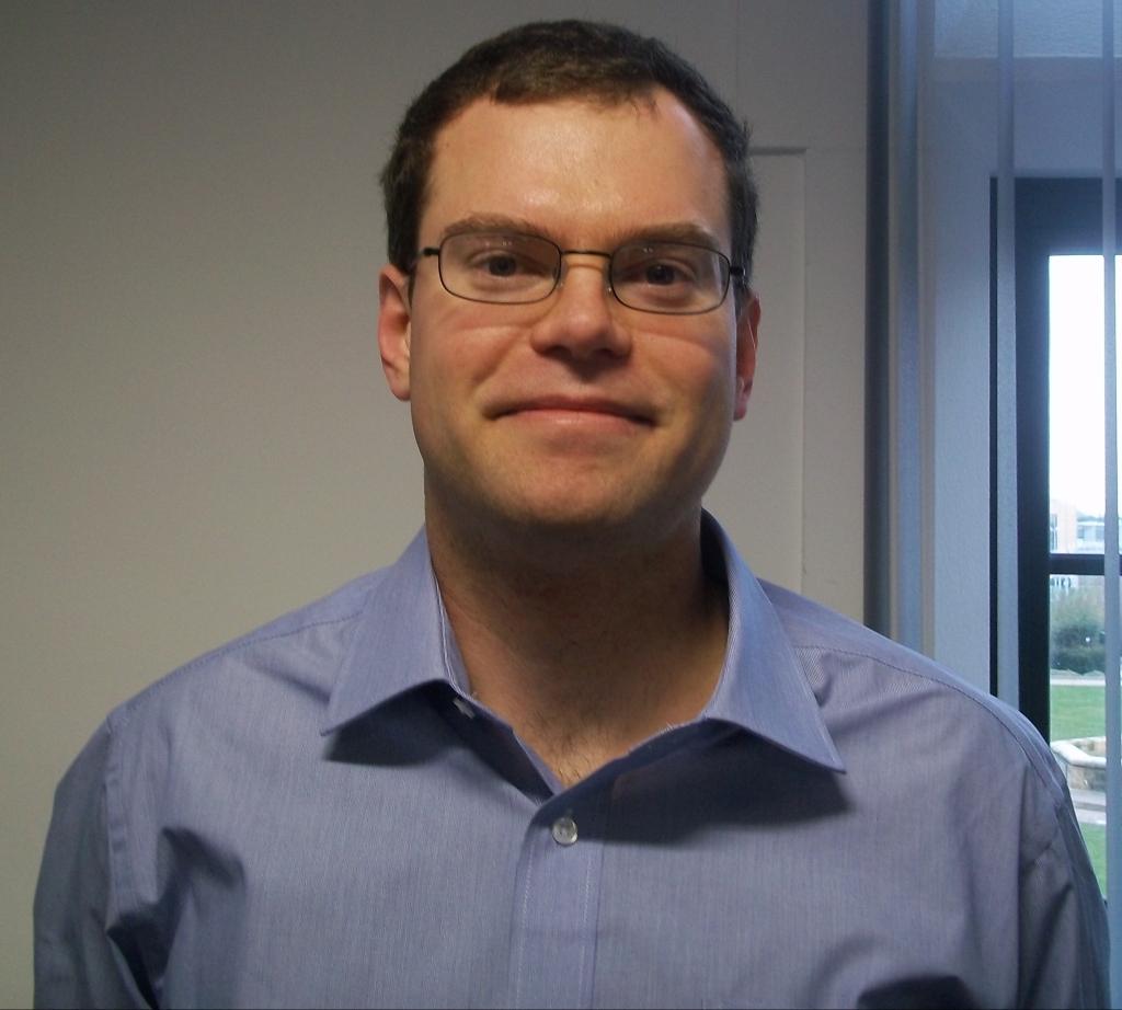 Gareth Cole profile picture
